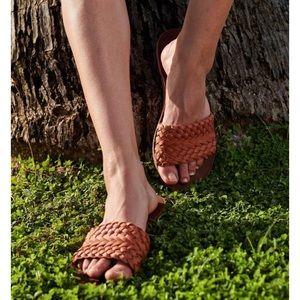 Roxy Arabella LX Sandal